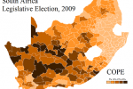2009-south-africa-municipalities-COPE-small.PNG