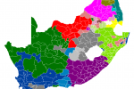 2009-south-africa-municipalities.PNG