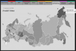 2011-russia-duma-invalid-english.png