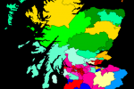 2007-scotland-legislative.png