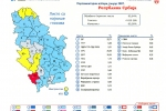 2007-serbia-legislative-turnout-district.jpg