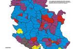 2012-serbia-legislative.jpg