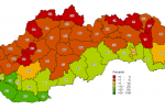 2012-slovakia-MOST-HID.png