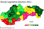2012-slovak-legislative-smer.png