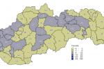 2012-slovakia-SDKU.png
