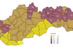 2012-slovakia-christian-democratic.png
