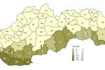 2012-slovakia-hungarian-coalition.png