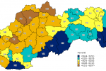 2012-slovakia-turnout.png