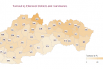 2015-slovak-referendum-turnout-districts.png