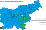 2014_European Parliament_Slovenia_Electoral Map_First Place.png