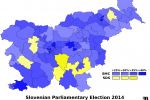 2014-slovenia-legislative2.png