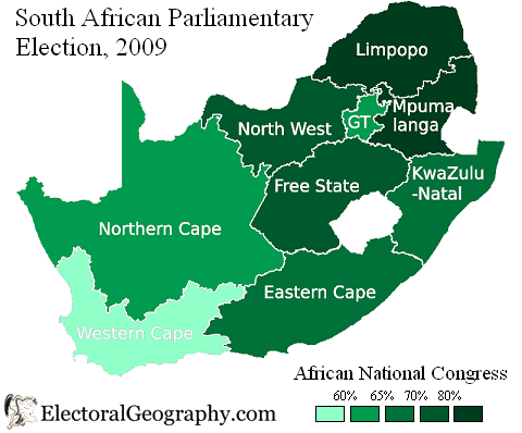2009-south-africa-ANC.PNG