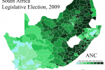 2009-south-africa-municipalities-ANC-2.png