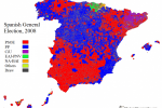 2008-spain-legislative-municipalities.png