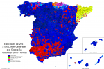 2011-spain-legislative-cities.png