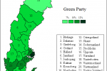 2009-sweden-european-green.png
