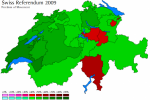 switzerland-ref-2009-movement.png