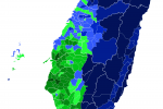 2012-taiwan-presidential-townships.png
