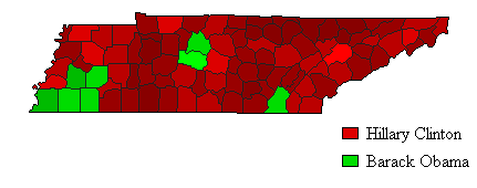 2008-tennessee-democratic2.PNG