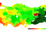 12_09_2010_referandum_Turkey2C_Yes_votes_by_province.png
