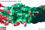 2010-turkey-referendum-districts2.png
