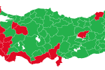 Turkish_constitutional_referendum_2010.png