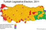 2011-turkey-legislative.png