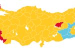 2011_Turkish_general_election.png