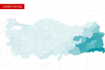 2014-turkey-demirtas.png