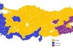 2014_Turkish_Presidential_Election.png