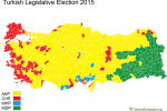 2015-turkey-legislative.png