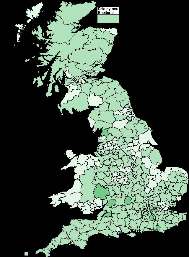2004-uk-european-parliament-election-green.png