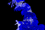 2004-uk-european-parliament-election-conservative.png