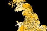 2004-uk-european-parliament-election-liberal-democrats.png