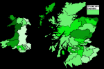 2004-uk-european-parliament-election-snp-plaid-cymru.png