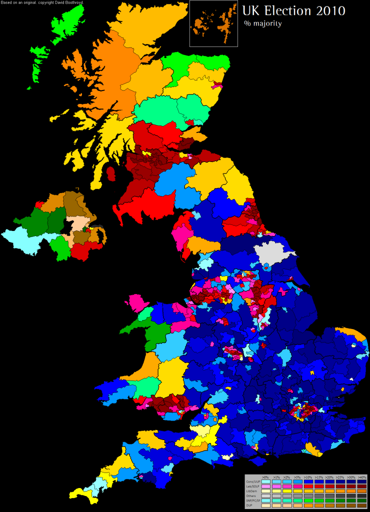 UK2010-Majority.png