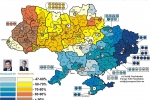 2004-ukraine-presidential-districts-second.jpg