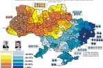 2004-ukraine-presidential-districts-third.jpg