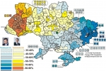 2004-ukraine-presidential-districts.jpg