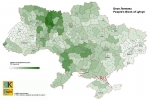 2006-ukraine-legislative-districts-litvin.jpg