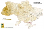 2006-ukraine-legislative-districts-pora.jpg