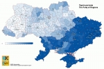 2006-ukraine-legislative-districts-regions.jpg