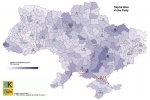 2006-ukraine-legislative-districts-veche.jpg