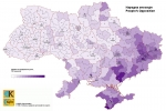 2006-ukraine-legislative-districts-vitrenko.jpg
