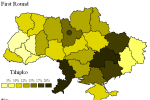 2010-ukraine-first-tigipko-english.PNG