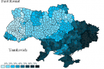 2010-ukraine-presidential-first-Yanukovich-english.PNG