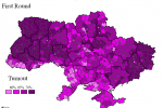 2010-ukraine-presidential-raions-turnout-english.PNG