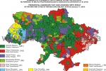 2010-ukraine-raions-fourth-places.jpg