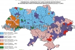2010-ukraine-raions-second-places.jpg