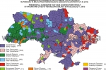 2010-ukraine-raions-third-places.jpg